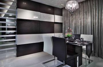 Best Interior Design Company Singapore Interior Designer