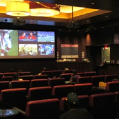 Las Vegas Hotels With Kitchen Lowes Copper Sink The Linq Hotel & Casino Race And Sports Book ...