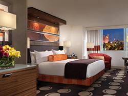 The Mirage  Reviews  Best Rate Guaranteed  Vegascom