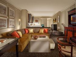 Palazzo  Reviews  Best Rate Guaranteed  Vegascom