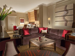 Palazzo  Reviews  Best Rate Guaranteed  Vegascom