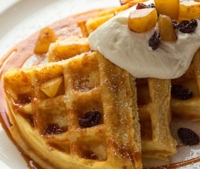 So Roll Out Of Bed Get Yourself Upright Put On Some Clothes Please And Find Your Way To One Of These Awesome Brunches Just Stumbling Distance From Your