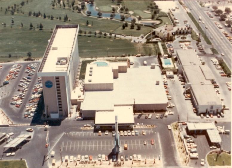 marina - 1975