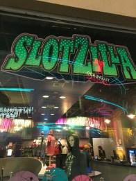 slotzilla-store