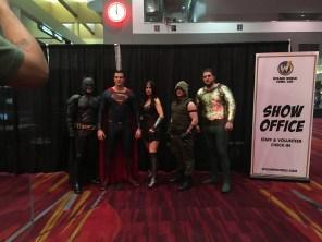 comic-dc-cosplay