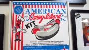 American Coney Island Las Vegas