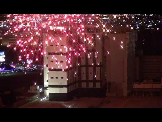 Fireworks1 Riv