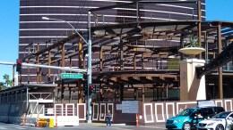Wynn Shopping Plaza