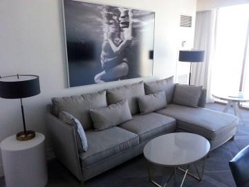 Delano Scenic Suite