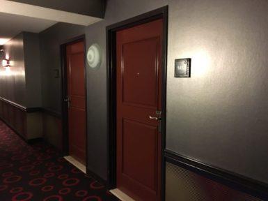 old-door-far