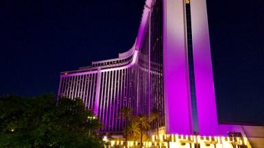 Purple Reign Westgate