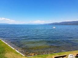 bigazmarty_Lake_Park04d260717