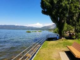bigazmarty_Lake_Park06f260717