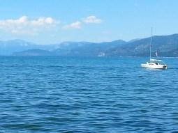 bigazmarty_SOuth_Lake_Tahoe_Park02b260717