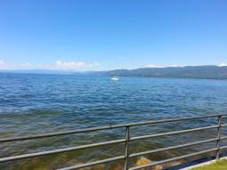 bigazmarty_SOuth_Lake_Tahoe_Park03c260717
