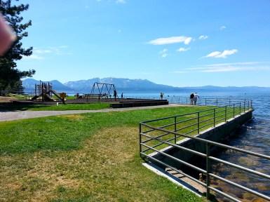 bigazmarty_SOuth_Lake_Tahoe_Park05e260717
