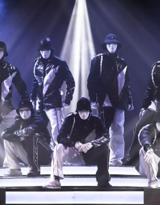 Jabbawockeez las vegas promo codes and discount tickets also jabbajabbawockeez jreamz reviews rh vegasdiscountcodes
