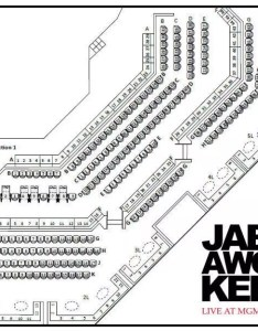 Seating chart also jabbajabbawockeez jreamz reviews and promo codes rh vegasdiscountcodes