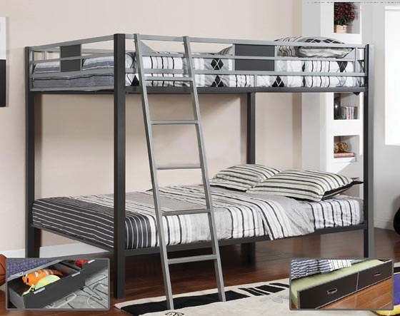 las vegas home furniture