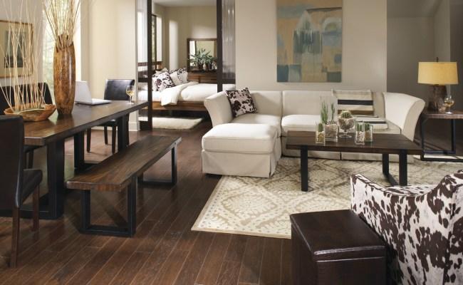 Rustic Urban Modern Home Collection Las Vegas Furniture