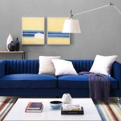Sectional Sofas In Las Vegas Nv Reviews On Lazy Boy Aviator Velvet Sofa Furniture Store Modern