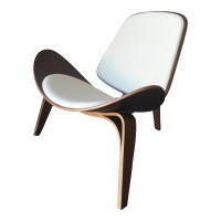 Sky Chair | Las Vegas Furniture Store | Modern Home ...