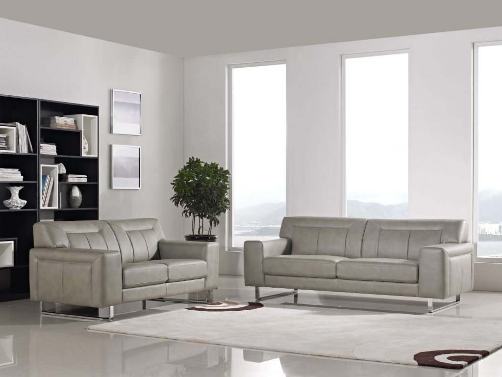 sectional sofas in las vegas nv leather for sale amazon vera living room collection   furniture store ...