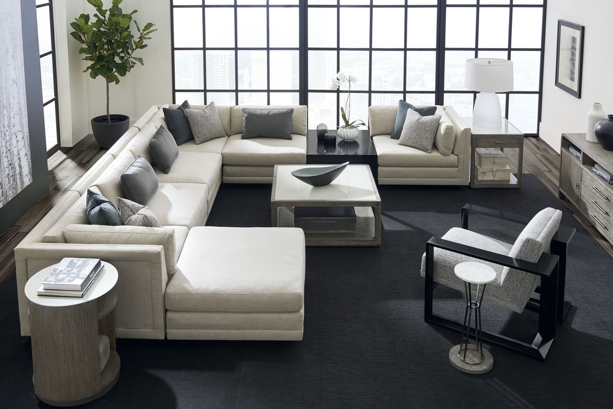 custom sectional sofas las vegas lane leather sofa conditioner furniture store modern home