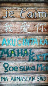 language teachers in las vegas