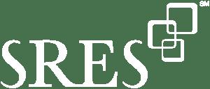 Louis Asmo - SRES Certified