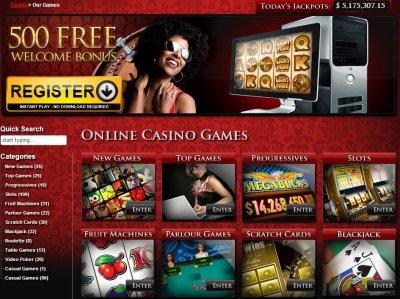 - Juegos De Casino Gratis Tragamonedas Y Ruletas Slot Machine