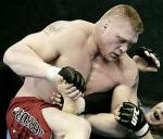 brocklesnar-288-unsmushed