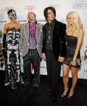 criss_angel_group-570