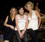 martha-champlin_-linda-hughes-_-kelly-carlson-at-tao-588