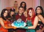 perez-hilton-and-the-las-vegas-pussycat-dolls_courtesy-of-pure-nightclub-570-unsmushed