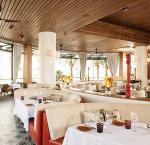 GIADA at The Cromwell