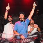Brody-Jenner-VICE-Ronnie-Magro-588
