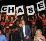 Chase-Chrisley-and-DJ-J-Nice-at-Chateau-Nightclub-Rooftop-588