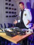 DJ-Cory-LIVE-Spinning-Music-For-Guests