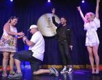 Leo-Lopez-proposes-to-Christina-Munez-during-Sex-Tips-for-Straight-Women-from-a-Gay-Man_1_Courtesy_SPI-Entertainment
