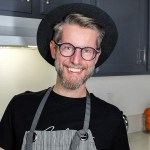 TV Chef Gives Back to Vegas Families/Children in Need