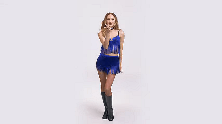 Circa to Host Auditions for Dancing Dealers, September 16
