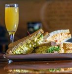 PTs-Taverns_Masters-Sandwiches-356×364