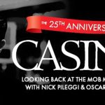 TMM_Casino_25Anniv_WebEventImage-1024×470-1-300×300