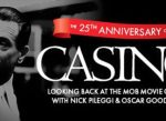 TMM_Casino_25Anniv_WebEventImage-1024×470-1-324×235