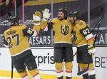 Players-for-the-Golden-Knights_Facebook