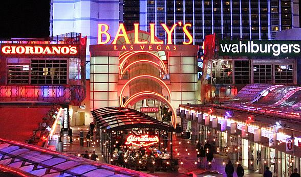 Show Las Vegas Monorail Ticket and Save With Special Values at Grand Bazaar Shops