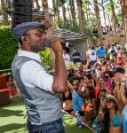 Aloe Blacc performs at REHAB Pool Party at Hard Rock Hotel & Casino in Las Vegas-64-570