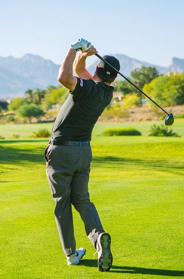 Second Annual Clash Of The Clubs Will Crown The Best Golf Club In The Nation at Shriners Hospitals for Children Open, Sept. 30