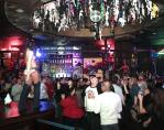 Coyote Ugly celebrates 10-Year Anniversary